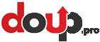 doup portale preventivi impresa ristrutturazione casa